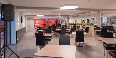 Royal Syndicat d'Initiative de Hotton - Restaurants
