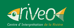 """March - RIVEO: New exhibition: """"Par TouTéthys!"""""""