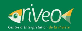 Dimanche 1er mars - RIVEO: Balade nature sur les traces du castor