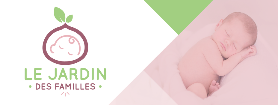 Dimanche 29 mars - Bourse puériculture et grossesse