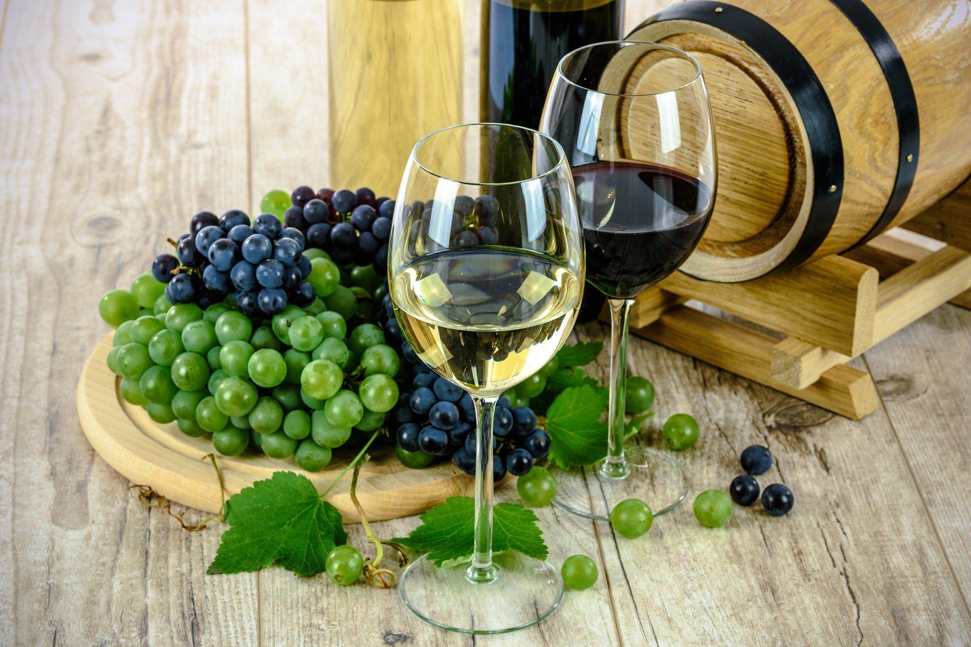 29/08-- >30/08 - Alsace wine festival