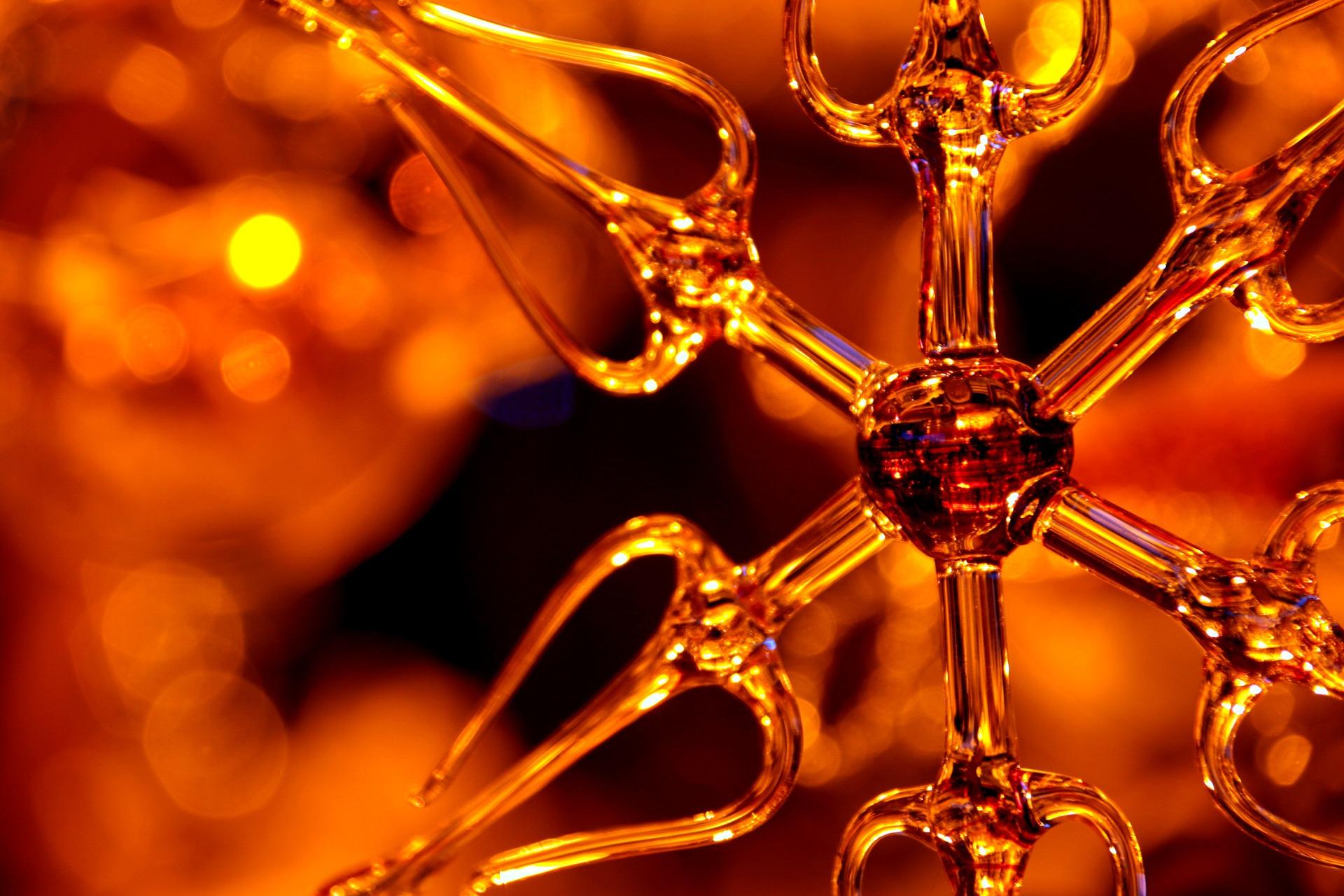 Zaterdag 12 december - Kerstmaaltijd
